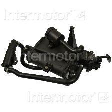Standard Ignition Vapor Canister