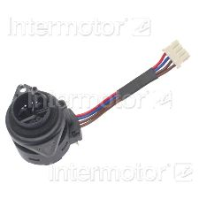 Standard Ignition Cabin Air Temperature Sensor