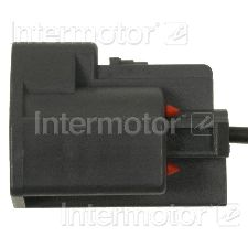 Standard Ignition Fuel Pressure Sensor Connector