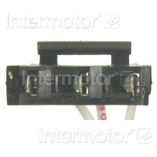 Standard Ignition Sunroof Motor Connector
