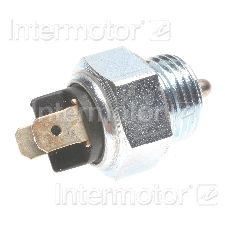 Standard Ignition Back Up Light Switch