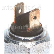 Standard Ignition Back Up Light Switch