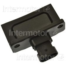 Standard Ignition Liftgate Release Switch