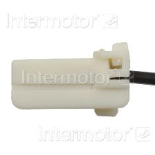 Standard Ignition Anti-Theft Transceiver Connector