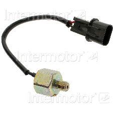 Ignition Knock Detonation Sensor Global 1811840