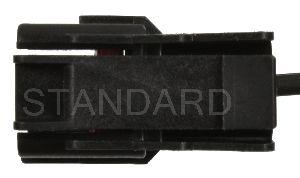 Standard Ignition Brake Pressure Switch Connector
