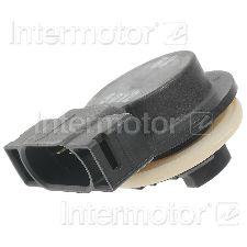 Standard Ignition Turn Signal Light Socket