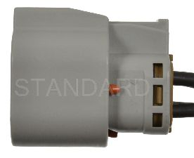 Standard Ignition Daytime Running Lamp Module Connector