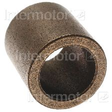 Standard Ignition Alternator Bushing