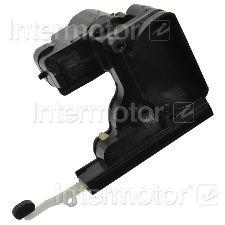 Standard Ignition Door Lock Actuator  Rear Right