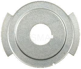 Standard Ignition Crankshaft Angle Sensor Blade