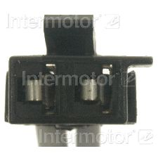Standard Ignition Clutch Pedal Position Switch Connector