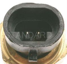Calorstat Coolant Temperature Sensor New for Expo Pickup W0133-1674414