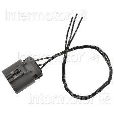 Standard Ignition Oxygen Sensor Connector