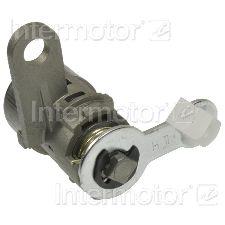 Standard Ignition Door Lock Kit  Left