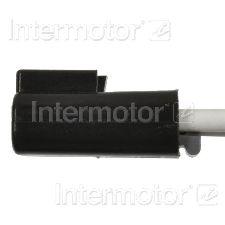 Standard Ignition Door Jamb Switch Connector