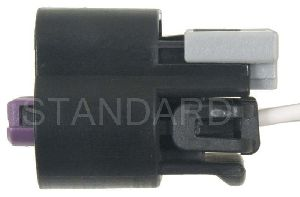 Standard Ignition Ignition Coil Connector