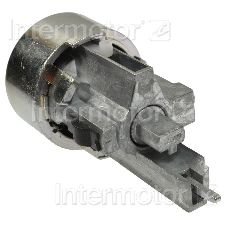 Standard Ignition Ignition Lock Cylinder