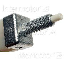 Standard Ignition Brake Light Switch