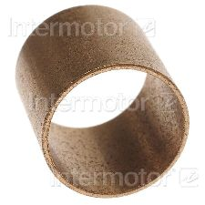 Standard Ignition Starter Bushing