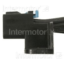 Standard Ignition Multi Purpose Connector