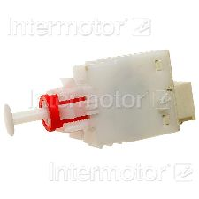 Standard Ignition Clutch Starter Safety Switch