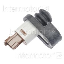Standard Ignition Door Jamb Switch  Rear