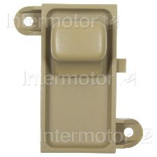 Standard Ignition Sunroof Switch