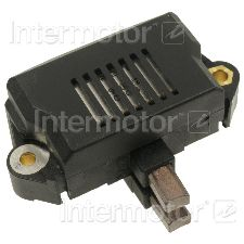 Standard Ignition Voltage Regulator