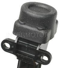 Standard Ignition Fuel Pump Cut-Off Switch