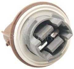 Standard Ignition Parking Light Bulb Socket  Front