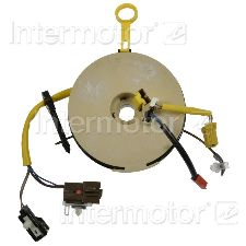 Standard Ignition Air Bag Clockspring