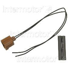Standard Ignition Engine Coolant Temperature Sending Unit Switch Connector