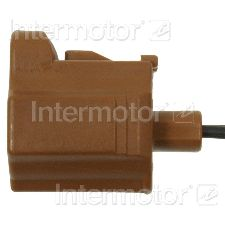 Standard Ignition Engine Coolant Temperature Sending Unit Switch Connector