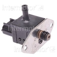 Standard Ignition Fuel Pressure Sensor