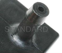 2001 Ford Mustang Fuel Pressure Sensor Standard Ignition