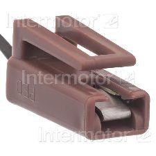 Standard Ignition Distributor Connector