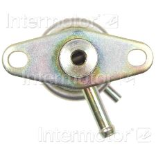 Standard Ignition Fuel Injection Pressure Regulator