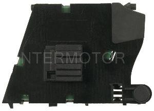 Standard Ignition Door Window Switch  Left