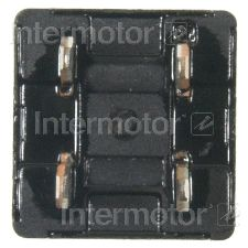 Standard Ignition Fog Light Relay