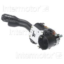 Standard Ignition Turn Signal Switch