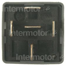 Standard Ignition Power Window Relay