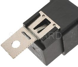 Standard Ignition Center High Mount Stop Light Relay