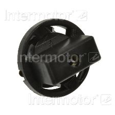 Standard Ignition Instrument Panel Light Socket
