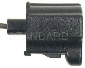 Standard Ignition Engine Crankshaft Position Sensor Connector