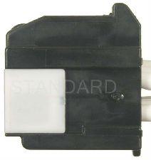 Standard Ignition Door Lock Module Connector