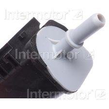 Standard Ignition Vapor Canister Purge Solenoid