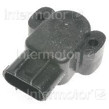 New Throttle Position Sensor TH12 fits Ford Ranger,E150,E250,E350,F150,F250,F350