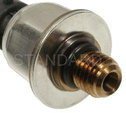 Standard Ignition Brake Fluid Pressure Sensor