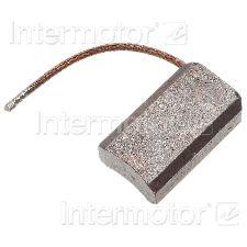 Standard Ignition Alternator Brush Set
